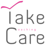 Take Care Coaching